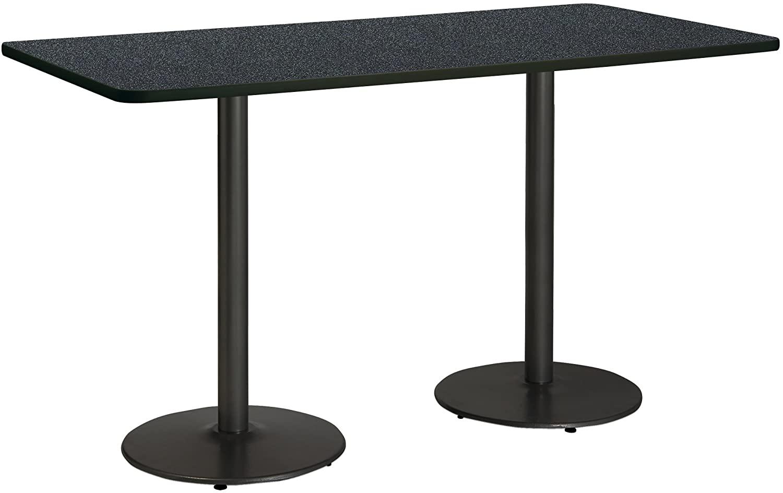 KFI Seating Mode Multipurpose Table, 42