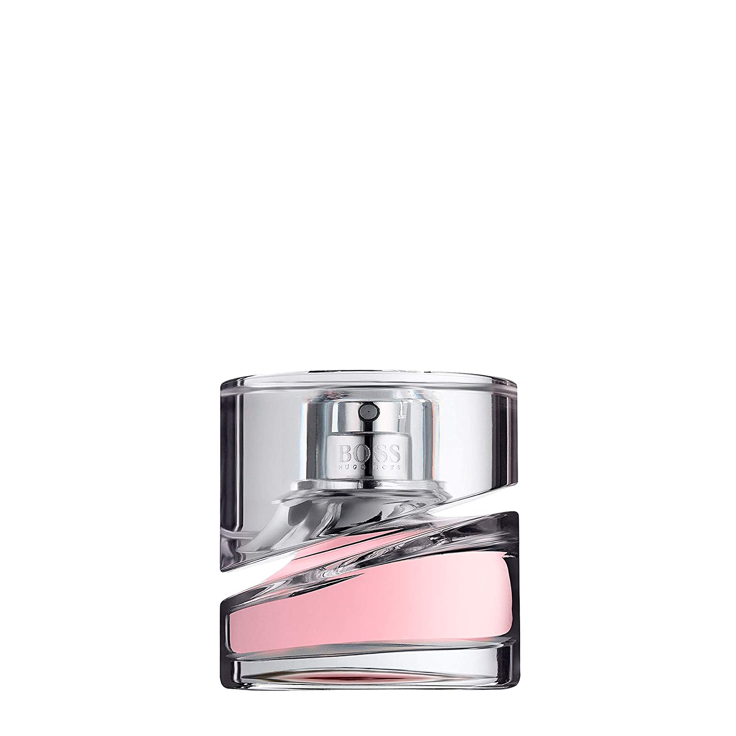 Hugo Boss Femme Eau de Parfum Spray for Women, 1 oz