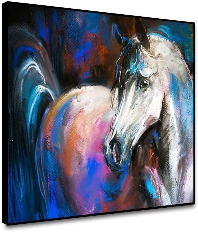 Canessioa Modern Canvas Wall Art 18