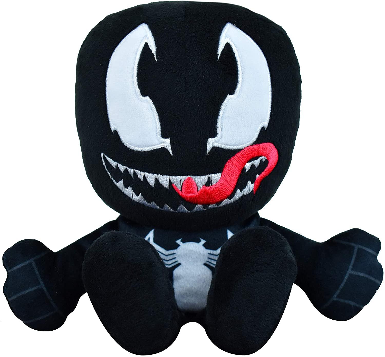 Bleacher Creatures Marvel Venom 8