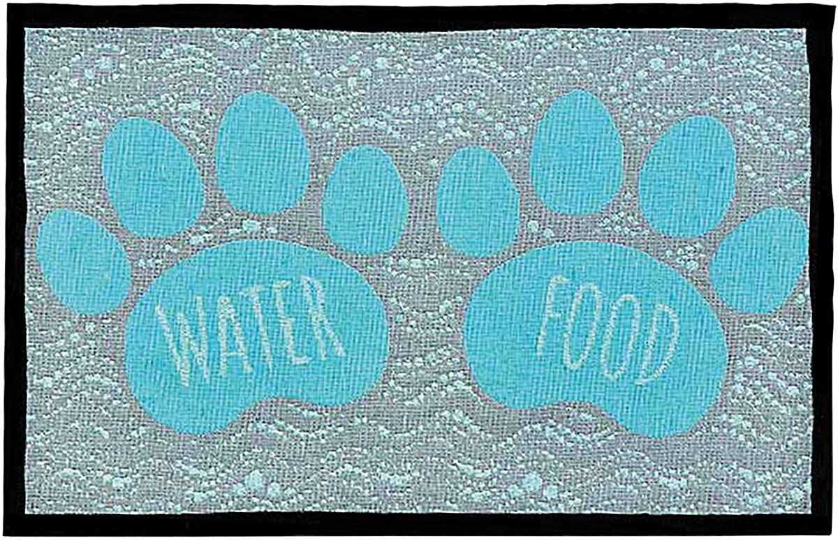 Loving Pets Bella Fashion Mat for Dogs