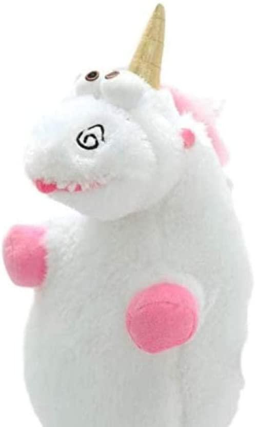 YUNZHI Plush Toys, Unicorn Toys Plush Stuffed Animals Unicorn Soft Toys Juguetes Girls and Boys