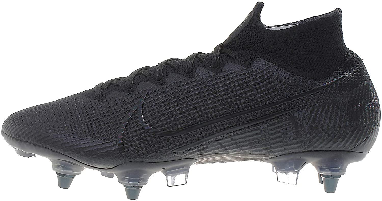 Nike Mens Football Boots