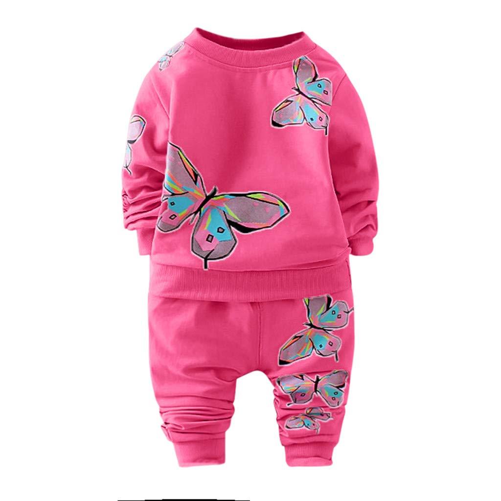 Newborn Baby Girl Clothes Cute Toddler Baby Kids Girls Sleeveless Ruffles Dot Print Cake Dress Tops Shorts Set Christmas Fall Winter Clothes Sets