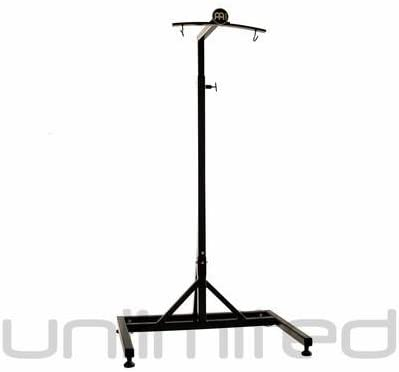 Meinl Pro Gong/Tam Tam Stand for 36