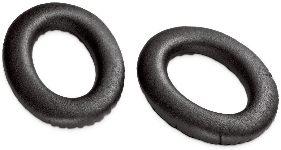 Bose AE2 headphones ear cushion kit – Black