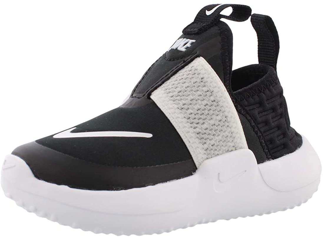 Nike Nitroflo Baby Boys Shoes
