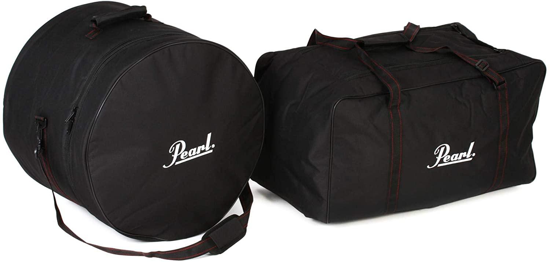 Pearl PMTBG MIDTOWN DRUMSET BAG SET