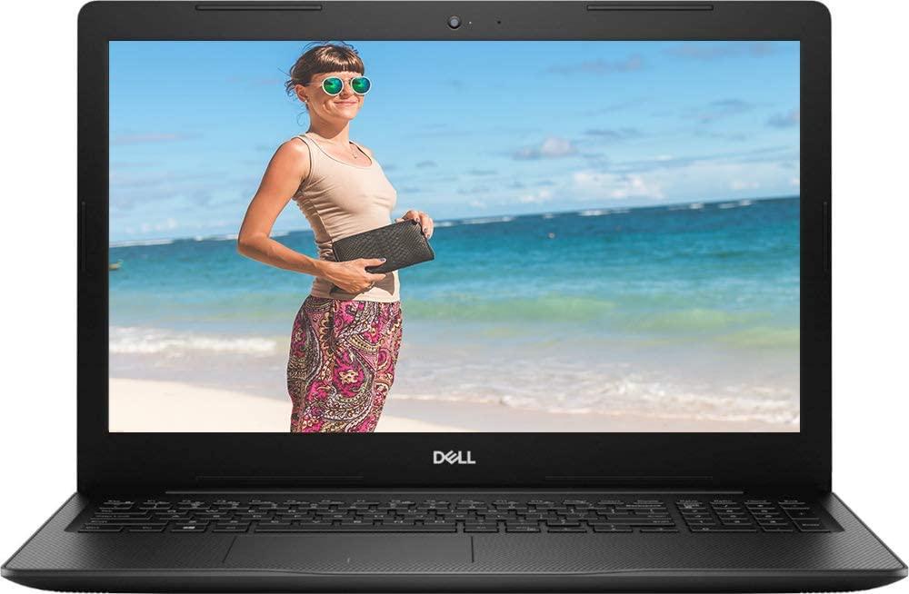 Dell Inspiron 14 3000 2020 Premium Laptop Computer I 14