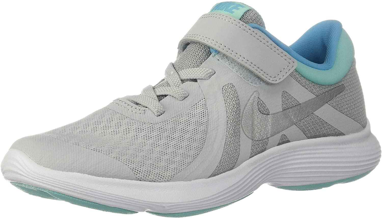 Nike Kids Revolution 4 (PSV) Sneaker