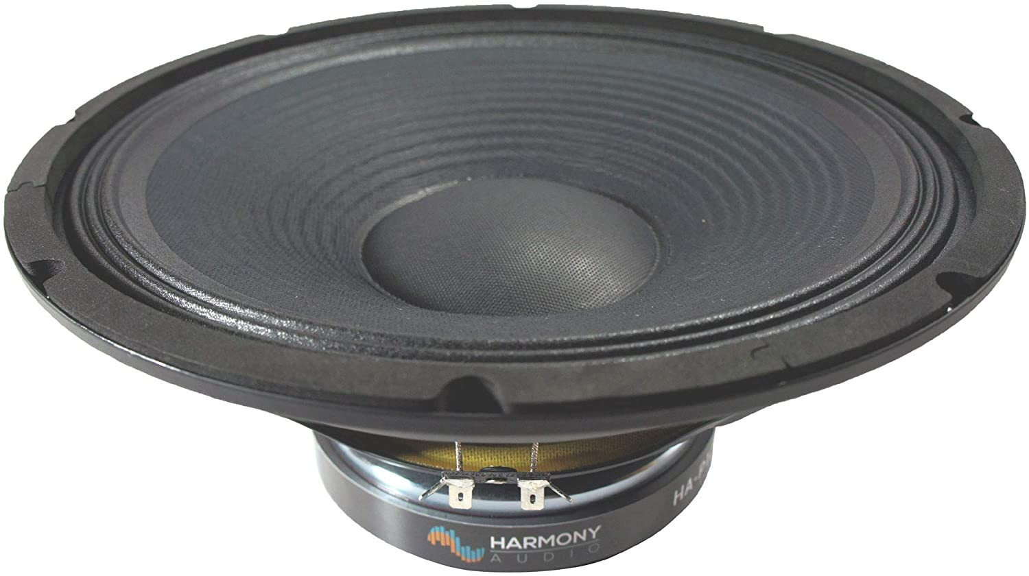 Harmony HA-P12WS8 Replacement 12 Pro PA Speaker Woofer Compatible with Behringer F1320D