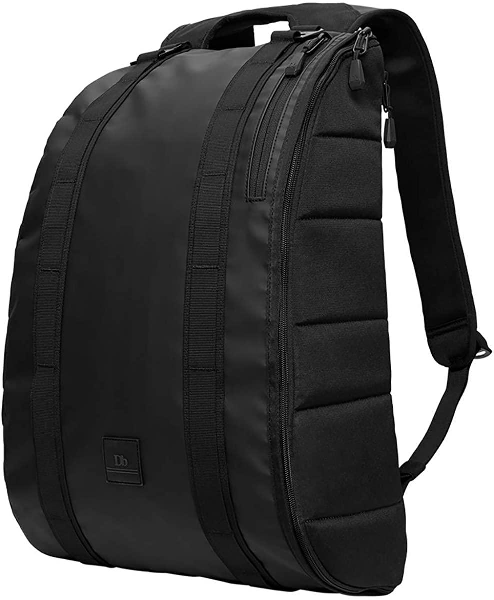 Db The Base Backpack, Black