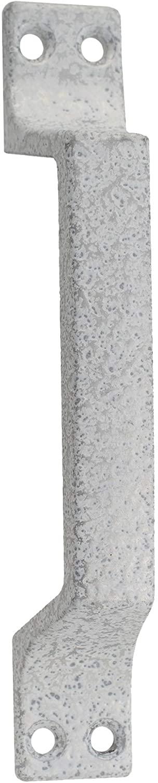 Heavy Duty Handle for Door - Stainless Steel Gate Handles Pulls - Handle for Farmhouse Door