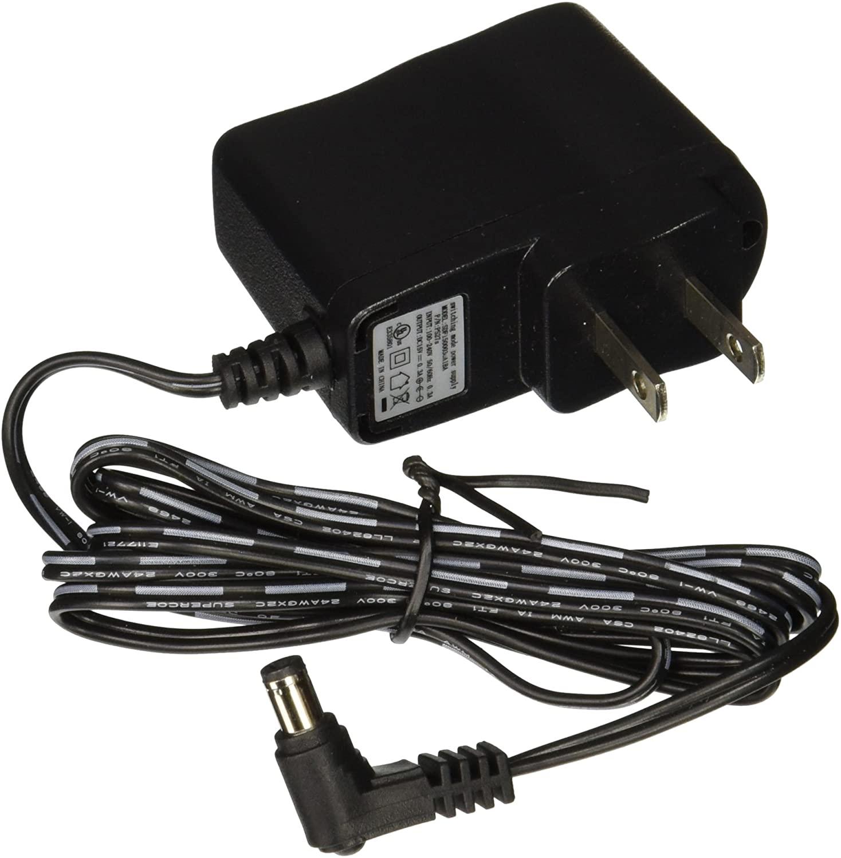 Rolls 15V DC Power Adapter - Rolls PS27