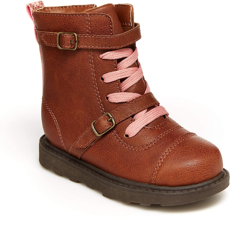 Carter's Kids' Lydia Fashion Boot