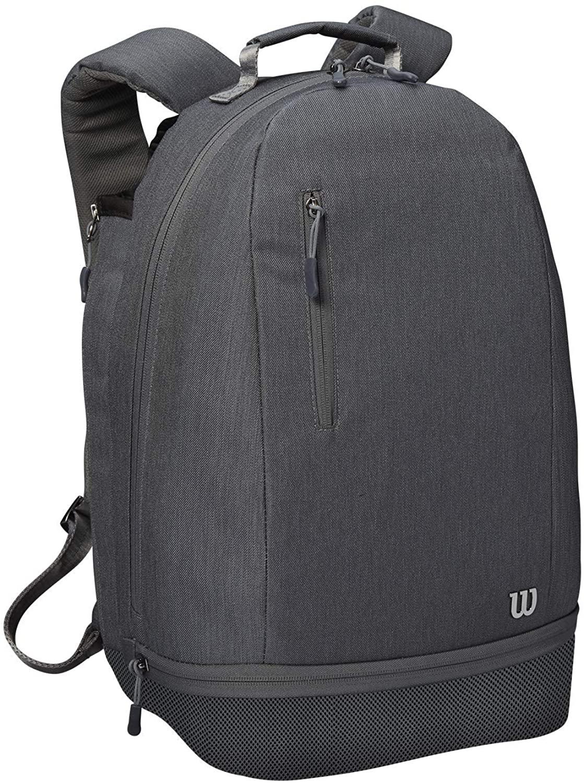 Wilson Women's Fold Over Tennis Backpack