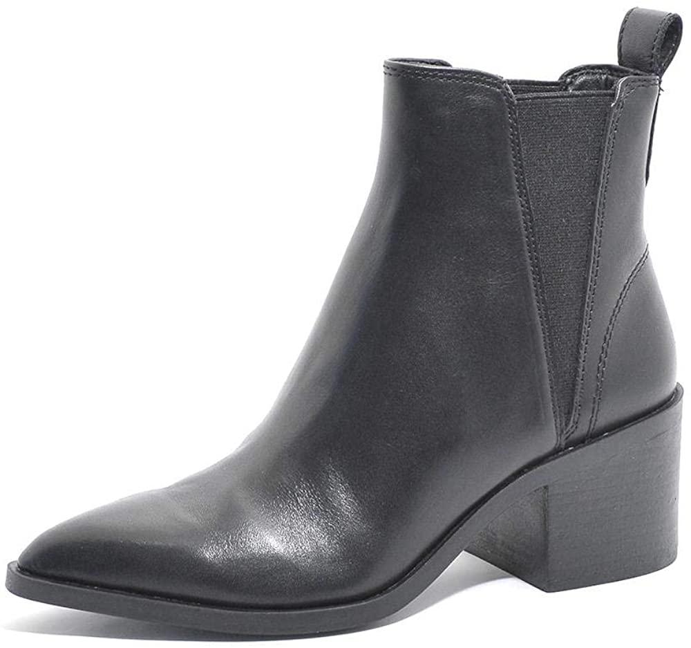Steve Madden Women's Audience Chelsea Boot