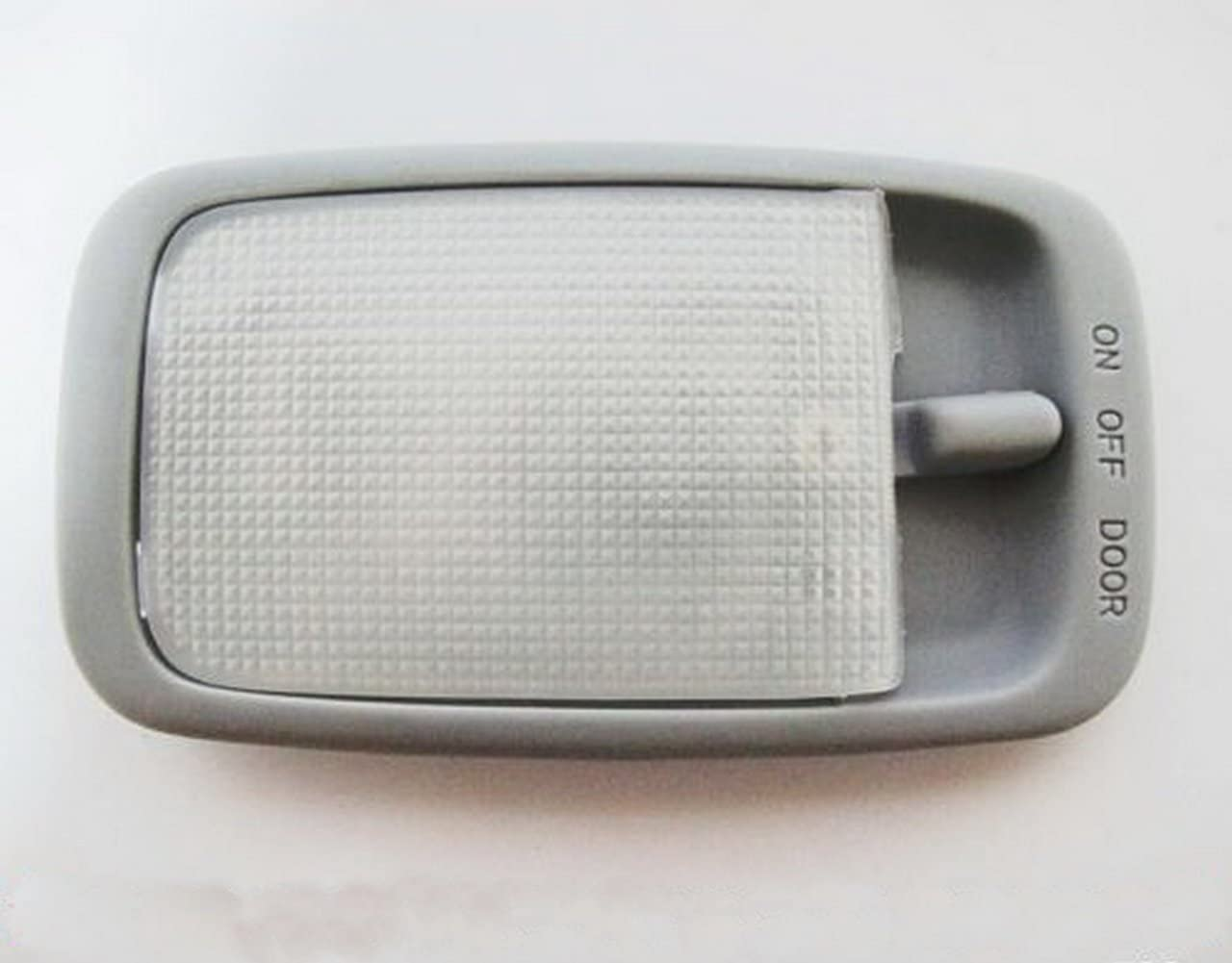 Interior Dome Light for 87-02 Toyota Corolla Ae92 Ae95 Ae101 Ae102 Ae111 At190