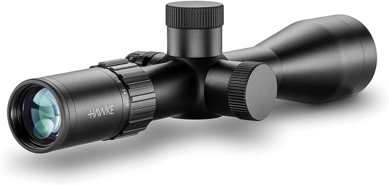 Hawke Airmax 30 Compact Riflescope