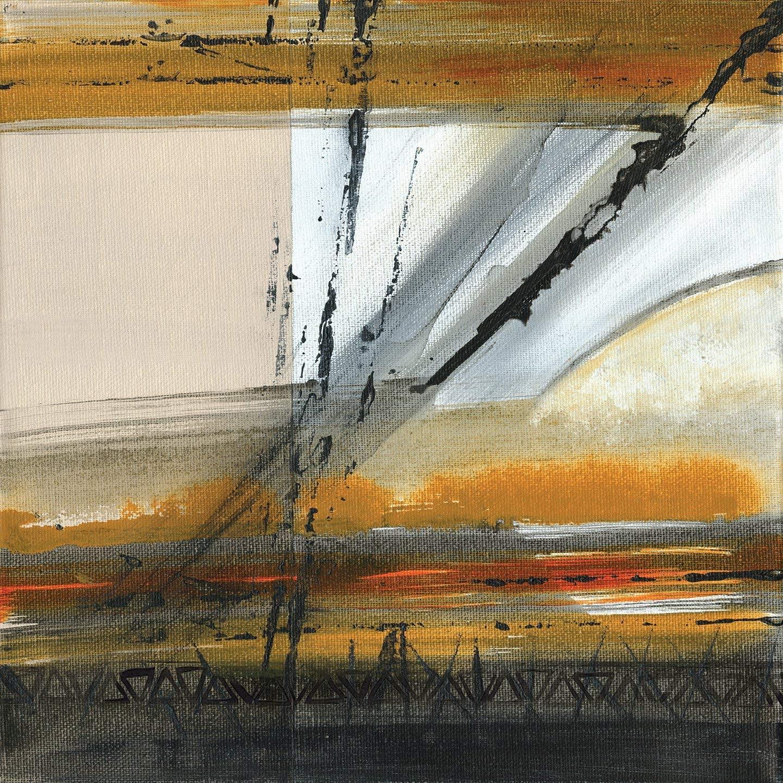 Athena 2 - Gallery Wrap Canvas w/COA (Various Sizes)