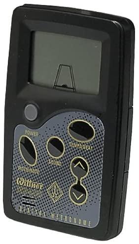 WITTNER Metronome WIT-866162