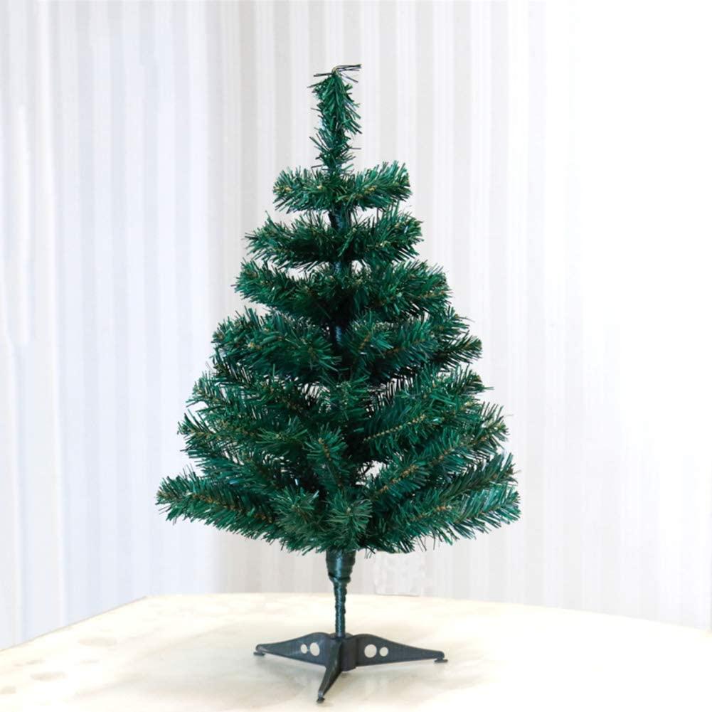 Barm Mini Table Christmas Tree Ornaments,DIY Artificial TreeXmas Treee,Miniatur Christmas Tree Christmas Decorations