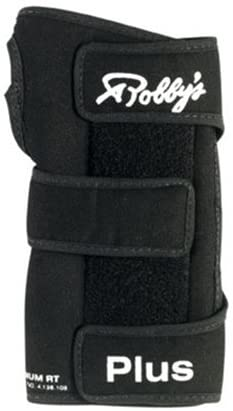 Robby's Coolmax Plus Right Hand (X-Large)