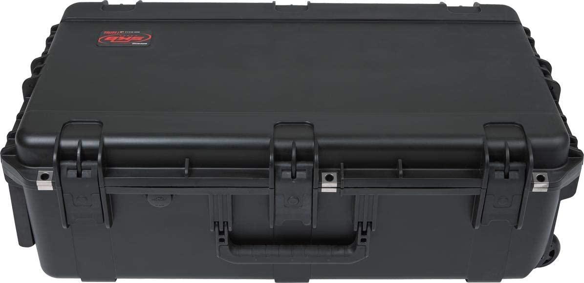 SKB 3I-3016-10BC iSeries 30