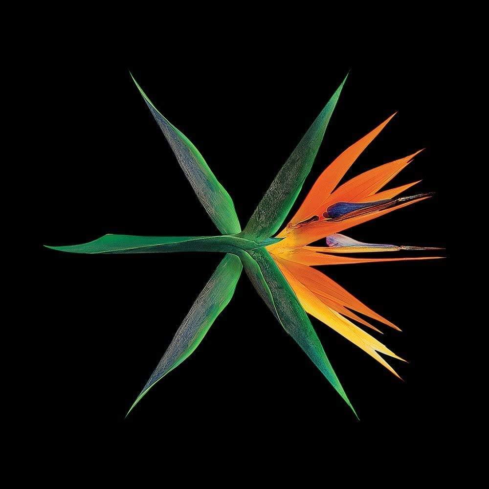 EXO The War (Vol.4) [Chinese/Random ver.] CD+Photobook+Photocard+Folded Poster+Extra Photocard+Kpop Idol Mask