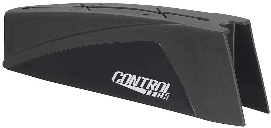 Control Tech Tri-Power Unit