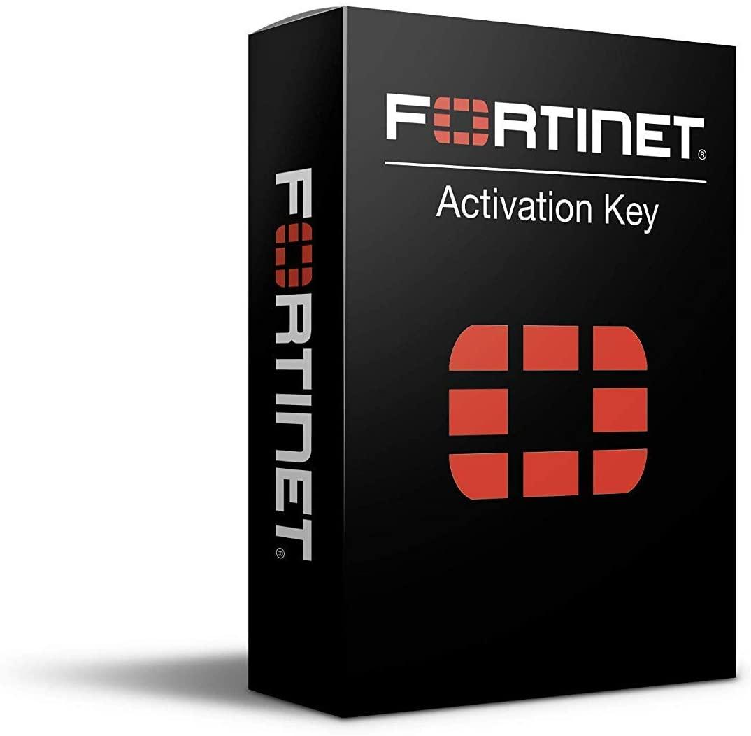 Fortinet | FortiGate-30E License | 1 YR 24X7 FortiCare | FC-10-0030E-247-02-12
