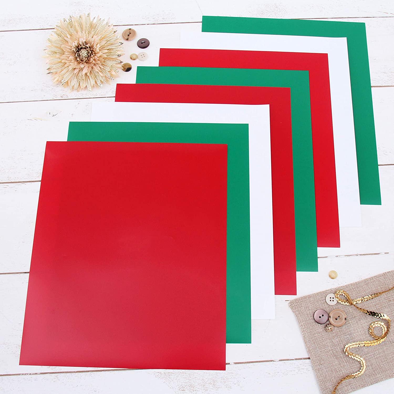 Threadart Christmas Colors 10