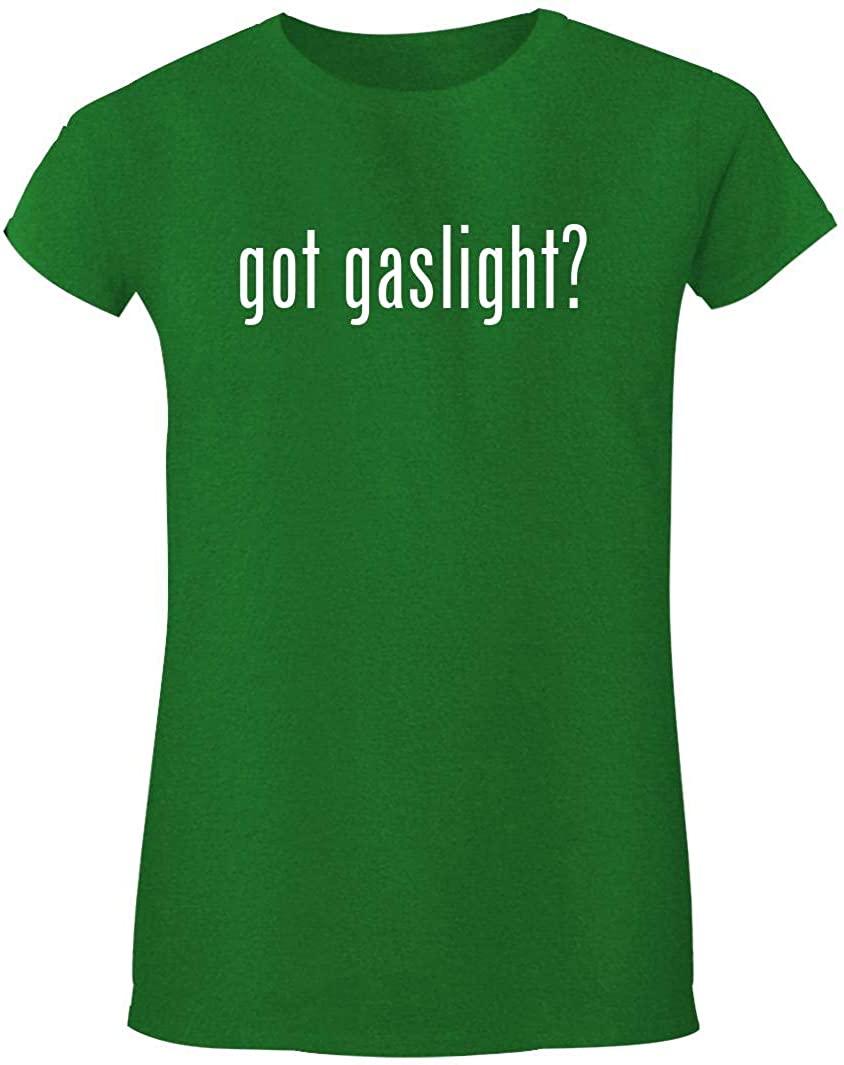 got gaslight? - Soft Women's T-Shirt