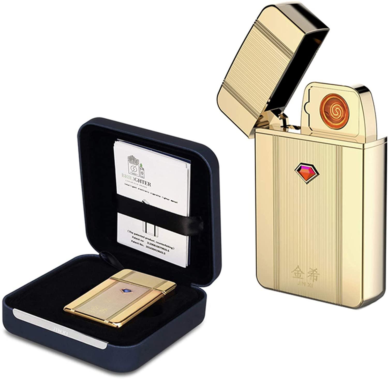 Jinxi Lighter