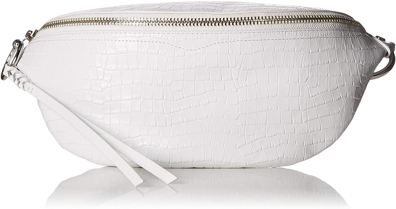 Rebecca Minkoff Women's Bree Belt Bag