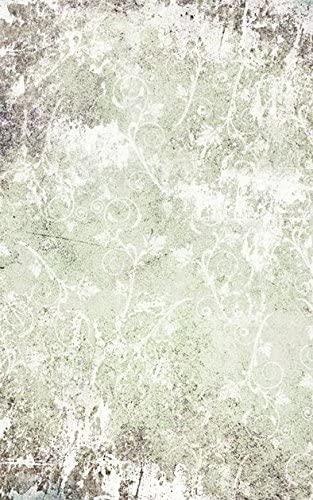 Click Props 5 x 8 ft Fantasy Plaster Photographic Vinyl Background