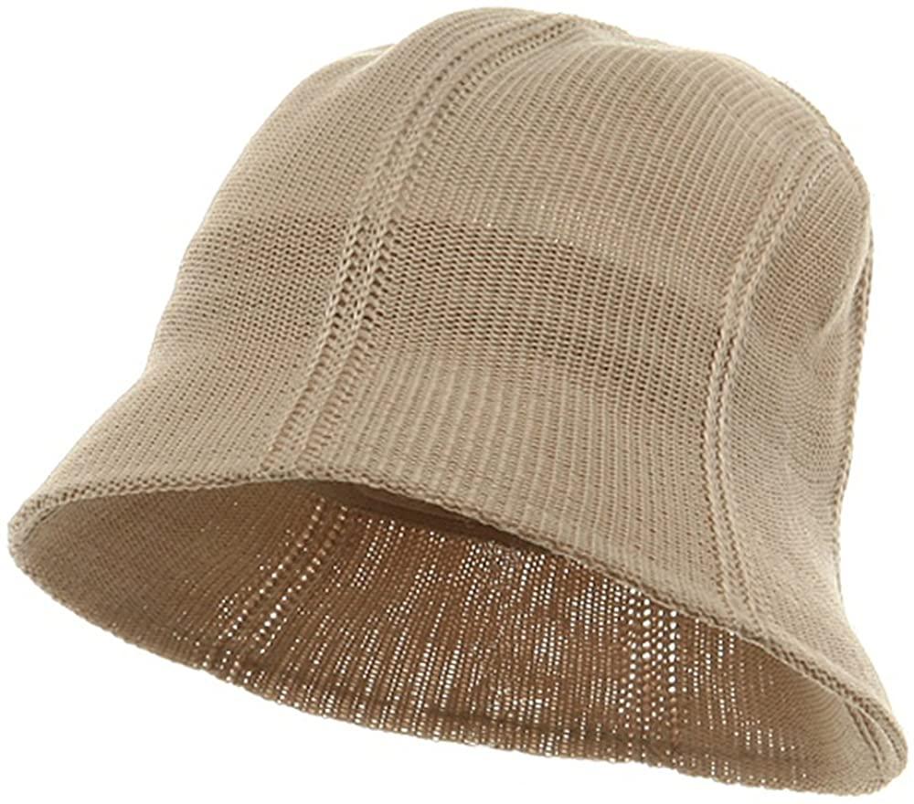 Rasta/NYE Mesh Bucket Hats