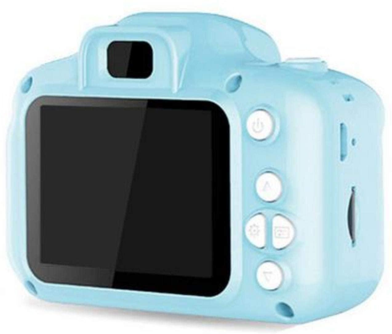 Kids Camera Children Digital Cameras Toy 1080P 2.0