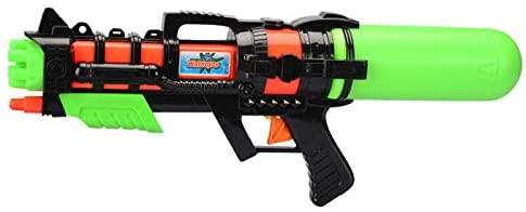 Minelody Takefuns Water Gun, Fun Large Capacity Squirt Gun Water Pistol Summer Shooting Toys for Kids Adults