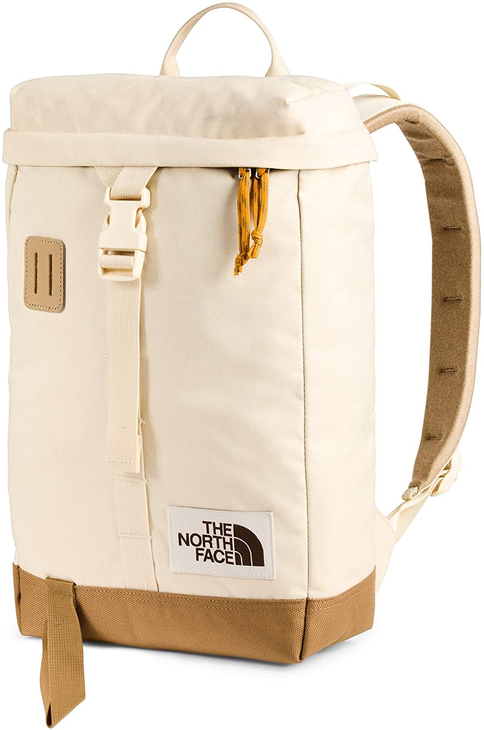 The North Face Top Loader Commuter Laptop Backpack