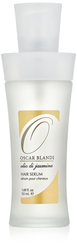 Oscar Blandi Jasmine Oil, 1.69 oz.