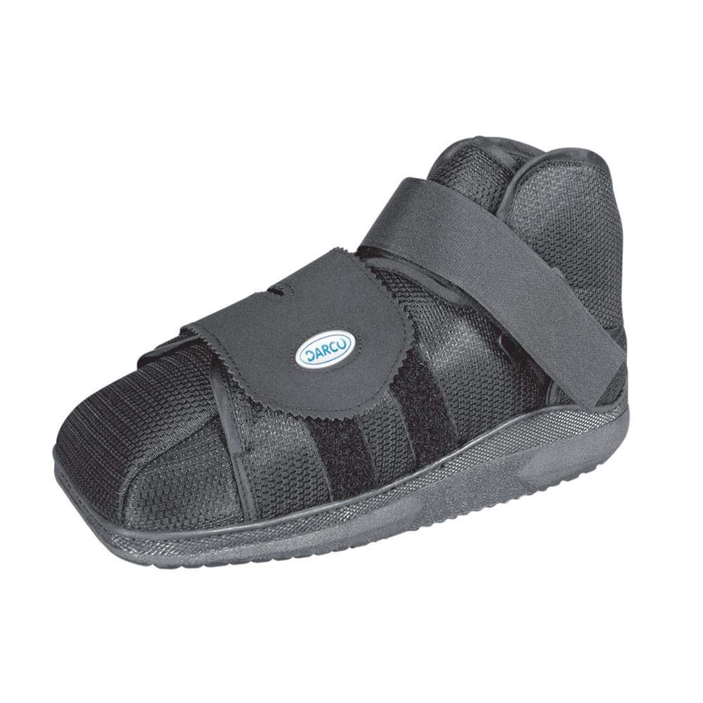 Physical Therapy Aids 58844 Darco APB All-Purpose Boot, Small