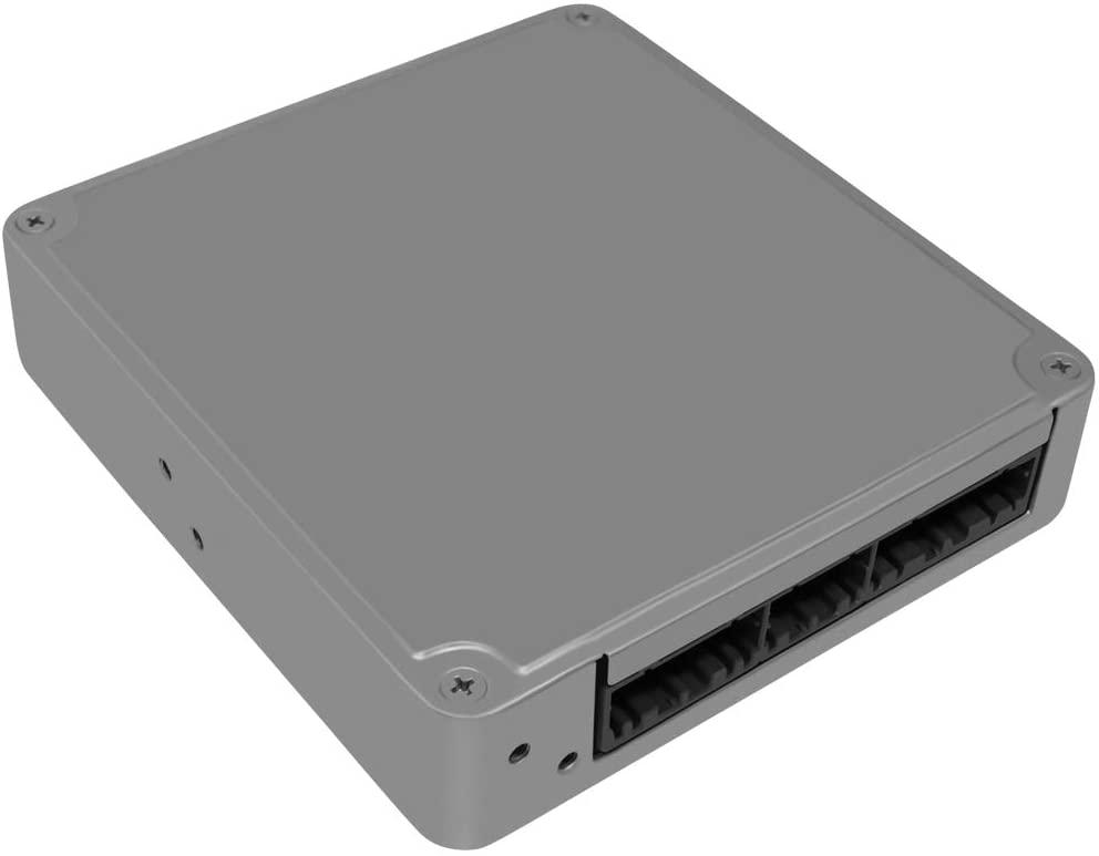 Compatible with Toyota Supra 1989 6.6L - Engine Computer PCM ECM ECU