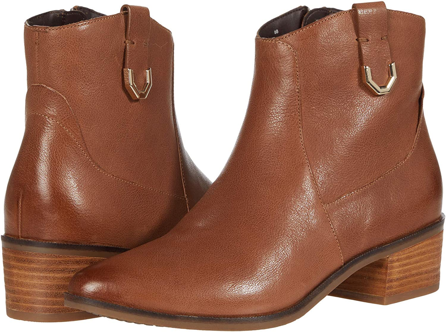 Cole Haan Womens Fashion Boot