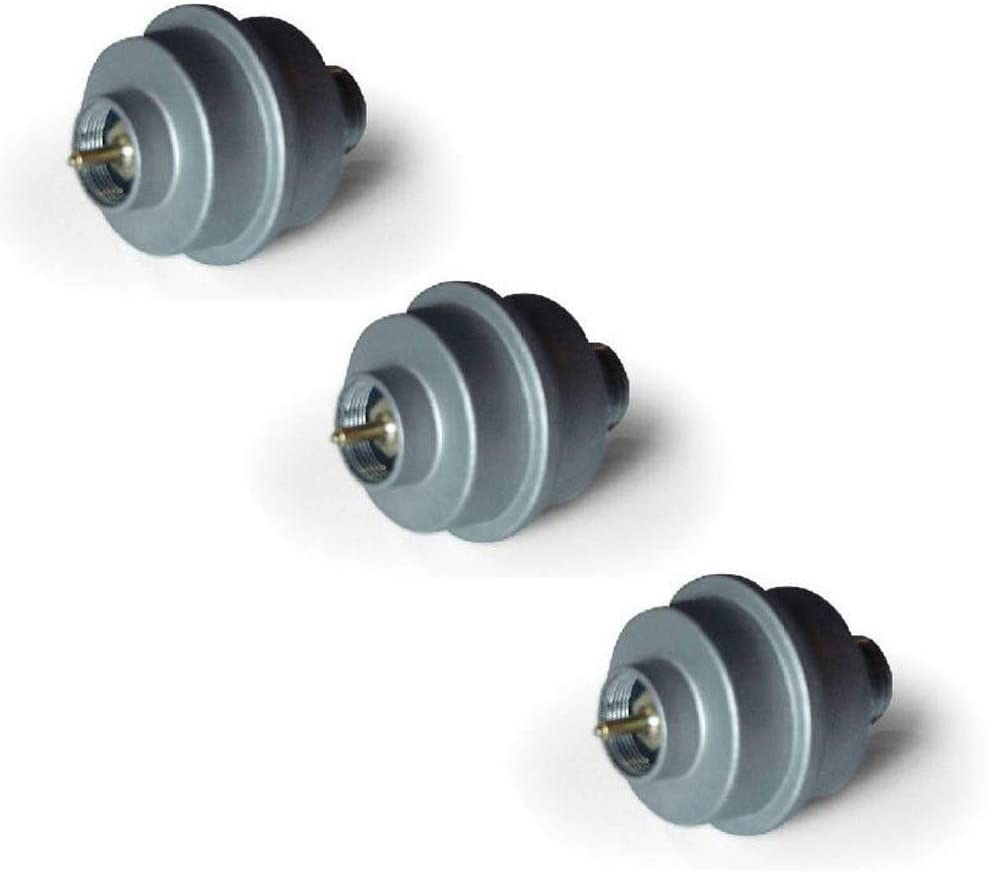 Mr. Heater Fuel Filter for Portable Buddy and Big Buddy Heaters #F273699 (3)