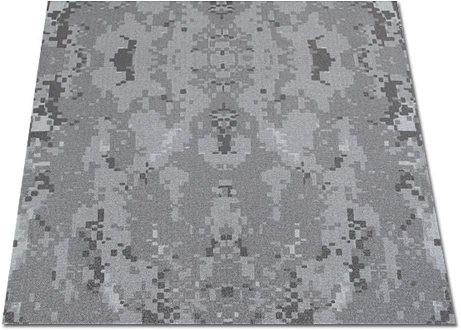 HolsterSmith: KYDEX Sheet - (.080) - (11.50