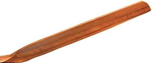 Craftmade BSON52-LOK Sonnet Fan Blades Replacement 52-Inch, Light Oak, Set of 3