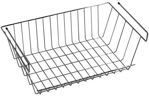 Medium Under Shelf Basket