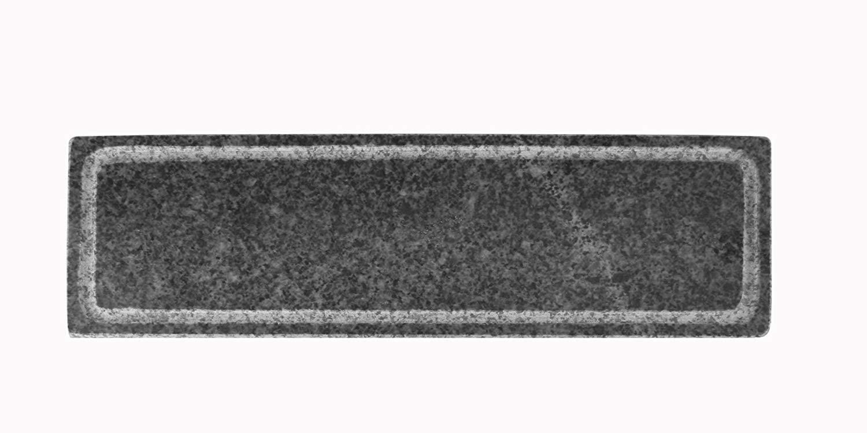 Artestia Raclette Grill Stone 15