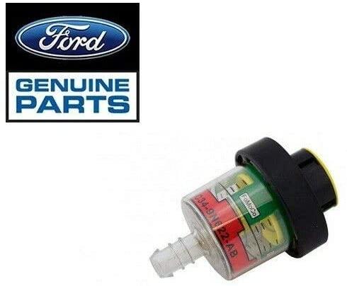 Pensacola Fuel Injection 11-16 6.7L OEMAir Filter Minder BC3Z-9N622-A (3794)